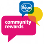 Support DME Exchange of Dallas by shopping Kroger and using your personal Kroger Plus card registered with DME Exchange's NPO number, 35161.